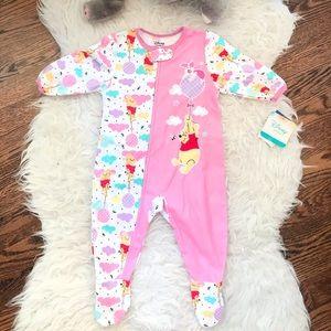 Disney play suit/ pajamas